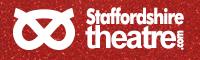 Staffordshire Theatre