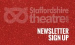 Staffs-Theatre-Newsletter-Sign-Up-1000x600-