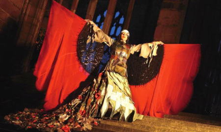 The-War-Bride-Imagineer-Prodiuctions-Staffordshire-Theatre